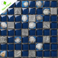 mother of pearl shell tiles raw mother of pearl shells for manufacturer
