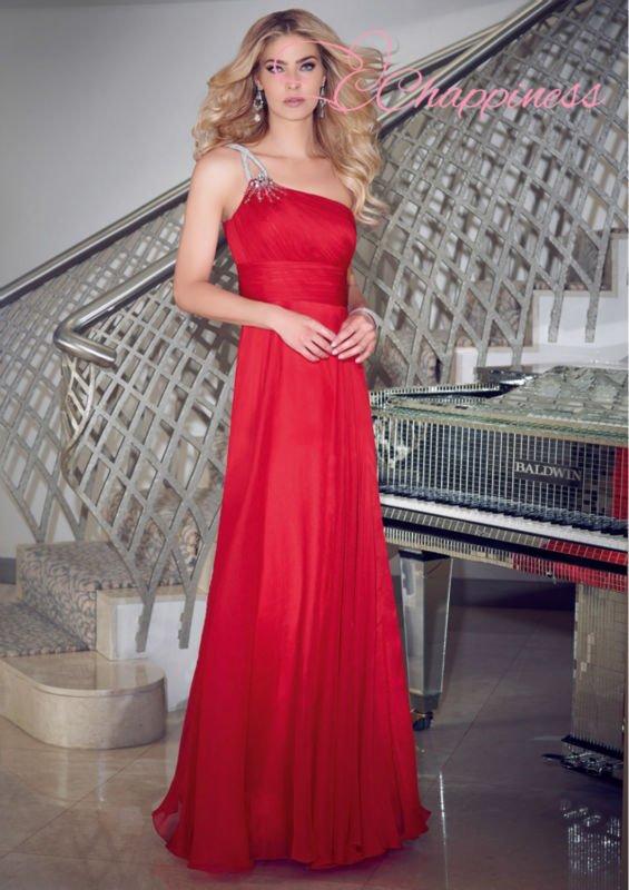 Вечерние платья в ресторан фото