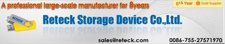 OEM customized logo key shape bulk 1gb usb flash drives