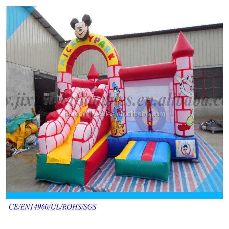 hi best price cheap bounce houses bounce house