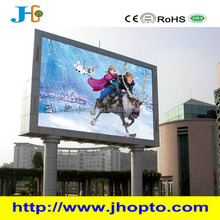 new xxx images full color hd rental led display p6.67, high resolution optoelectronic displays p6.67