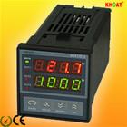 Kh103 PID controlador de temperatura