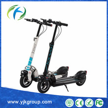 new product vespa electric scooter china supplier