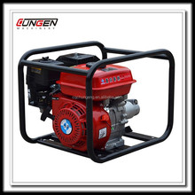 170f engines 2 inches Vibrating gasoline water pumps