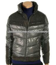 2014 nueva ropa de los hombres de la manera para la venta