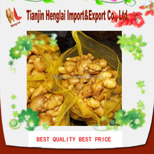 buy chinese fresh ginger mature ginger with cheap price
