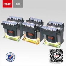 Electrical product BK2 transformer 220v 24v power supply