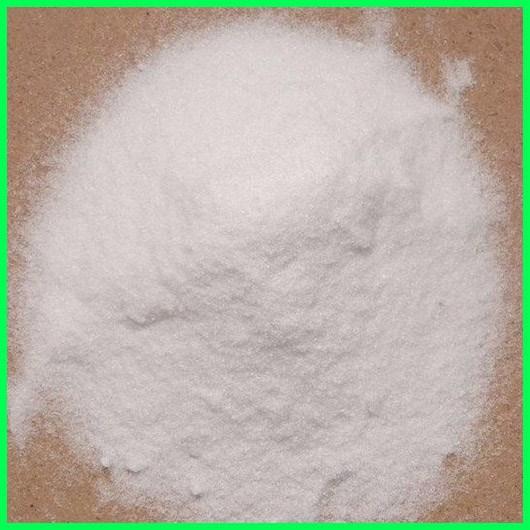 sodium metabisulfite,sodium metabisulphite