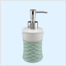 ripple Ceramic dispenser