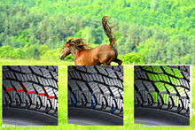 cheap top chinese tire importers