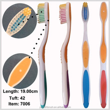 tooth brushes good quality