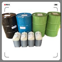 Shilong big viscosity of single component polyurethane adhesive liquid