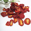 Tomato New production products Export Sun Dried Tomato