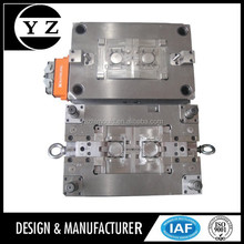 top quality best sale made in China ningbo cixi manufacturer auto part bumper