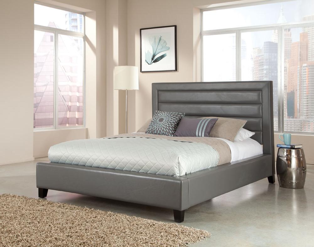 Http Bosenyu En Alibaba Com Product 60055063411 800466943 Classic Design Wooden Bed Latest Double Bed Designs Divan Bed Design Html