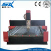 High precision Carving 3d monuments granite marble stone cutting machine price 1325 Tombstones engraving machine