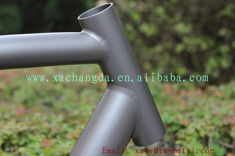 xacd titanium road bike frame18.jpg