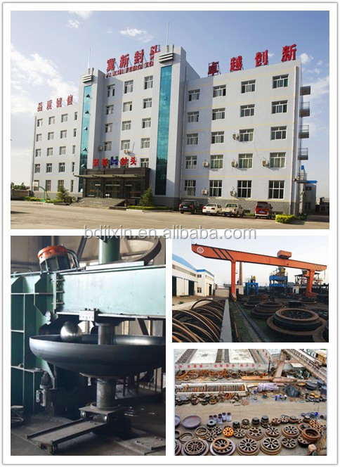 baoding senior personals Baoding yi yuan electronics technology company  ghb is a international r&d group including 100 r&d personals, more than 30 engineers and 20 senior engineers  .