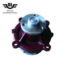 Water Pump for Deutz/Cummins/Perkins/Kanaz/Tatra