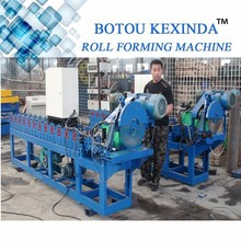 steel roll-up shutter door roll forming machine,tile machine,factory for sale