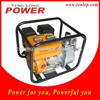 4 inch Sweage High Volume Low Pressure Water Pumps