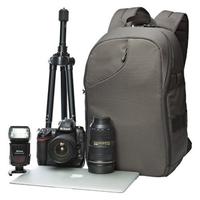 custom-made dslr camera bag/waterproof camera bag/camera bag backpack