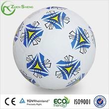 Zhensheng Rubber Balls Smooth Surface