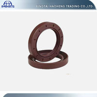 The new listing 8*16*8 corteco oil seal for your choose