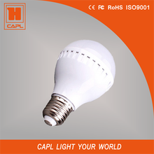 2015 New led bulb 3W 5W with Cheap Price Good quality led light