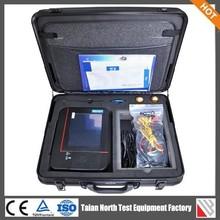 Fcar F3-g F-3d best automotive diagnostic car computer tester