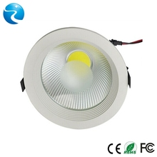 175mm cut 190*80mm 40W RCM Wholesale LED Downlight ip44