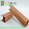 PVC Ceiling Panels, PVC Wood Ceiling Tiles For Interior Decoration