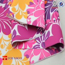100% polyester waterproof oxford fabric
