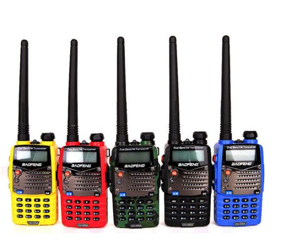 Antenne CB [Résolu] HTB1.jZjLVXXXXXtaXXX760XFXXXp