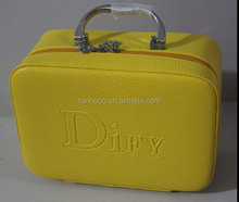 cosmetic cases and boxes,cosmetic trolley case,japanese cosmetic case