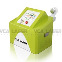 Ultrasonic Liposuction Cavitation Machine for Sale