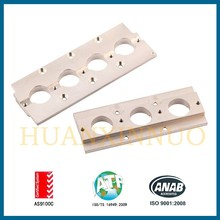 stamping metal parts/custom nail art stamping plates/