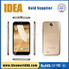 6 inch dual core quad core android mobile oem smart phone