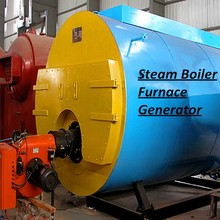 2015 New design world famous best steam boiler gas fired steam boiler price oil steam boiler supplier