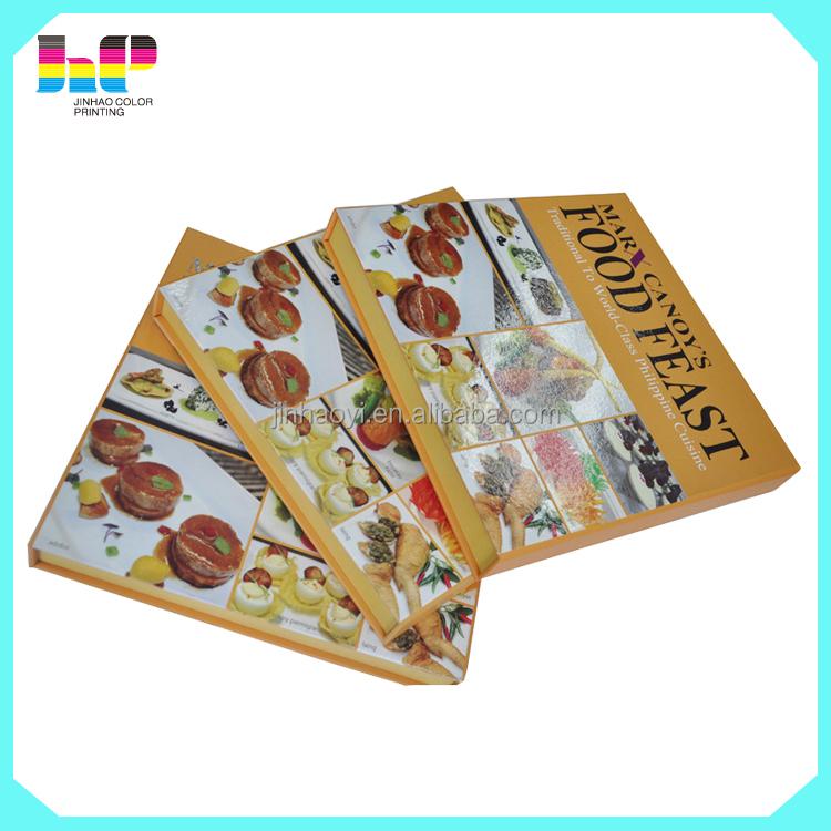 paper bag with logo print,brown paper bag,paper bags with handles