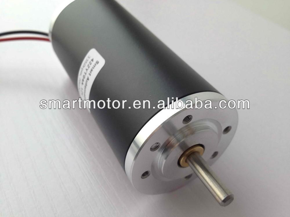 Brushless brushed high torque 12v dc electric motor 12 for 12 volts dc motor