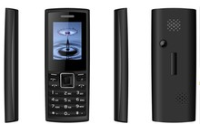 simple phone for business trip long standby time high quality model X2-02