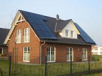 Solar Power System(shs) On/Off-grid Sinosola AC&DC