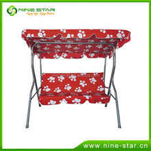 Factory Main Products! Top Quality rattan indoor swing chair from China manufacturer