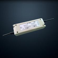 CE ROHS 12v dc DALI led driver for led strip light