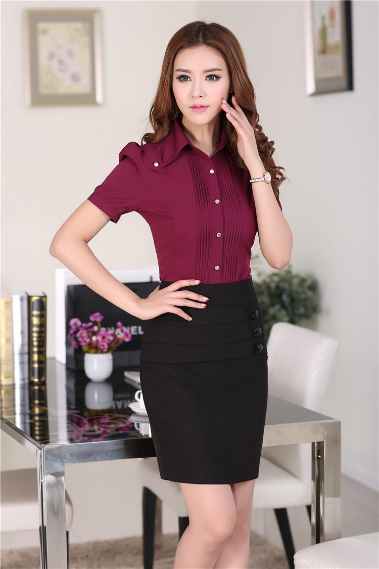 вайберис интернет магазин женской одежды доставка