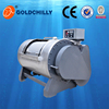 35-100KG industrial washing machine brand high quality washer