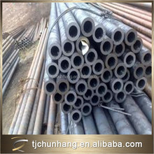 factory price stpg370 seamless carbon steel pipe,hs code carbon seamless steel pipe,low carbon steel pipe