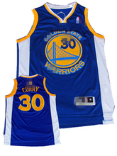 Revolution30 New breathable fabric Best Quality WARRIORS Team player 30 Curry basketball jerseys
