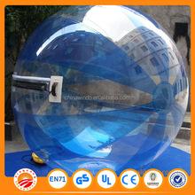 Water ball, water walking ball, water roller balls